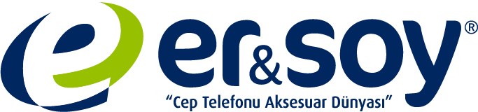 ER&SOY Elektronik – Phone Cases, Covers, Protectors, Accessories